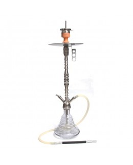 Кальян AMY AMIRS Luxury Hookahs 102-TR* (Прозрачный)