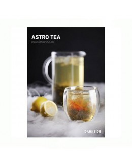 Табак Darkside Medium Line Astro Tea (Зеленый Чай) 100гр