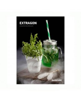 Табак Darkside Medium line Extragon (Экстрагон) 100гр