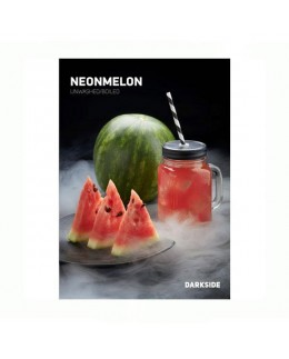 Табак Darkside Medium line Neonmelon (Неонмелон) 100гр