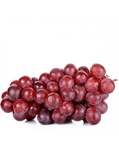 Табак Fumari Grape (Виноград) 100гр