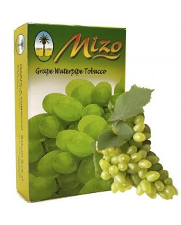 Табак Nakhla Mizo Grape (Виноград) 50гр