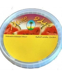 Табак Nakhla Mizo Watermelon (Арбуз) 250гр